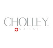 Cholley Suisse
