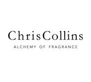 Chris Collins