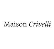 Maison Crivelli