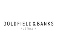 Goldfield & Banks