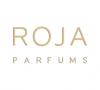 Roja Parfums