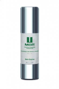 MBR Beta-Enzyme Exfoliator – Энзим эксфолиант для лица