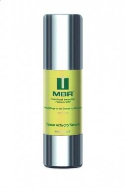 MBR Tissue Activator Serum – Сыворотка для восстановления упругости