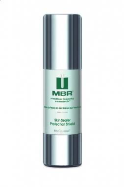 MBR Skin Sealer Protection Shield – Защитная эмульсия