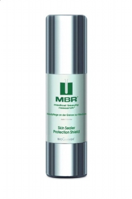 MBR Skin Sealer Protection Shield – Защитная эмульсия