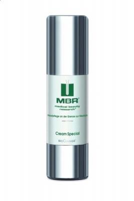 MBR Cream Special – Крем для лица