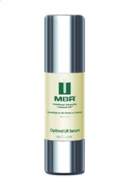 MBR Optimal Lift Serum – Лифтинг сыворотка