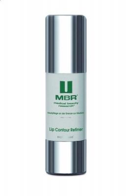 MBR Lip Contour Refiner – Крем-бальзам для губ