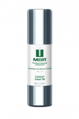 MBR CytoLine Cream 100 – Крем для лица