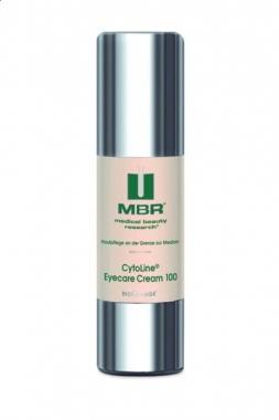 MBR CytoLine Eyecare Cream – Крем для области вокруг глаз