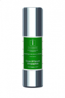 MBR Cross Lift Serum Ultrapeptide – Лифтинг-сыворотка для лица