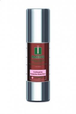 MBR ContinueLine Protection Shield Rich – Крем для чувствительной кожи