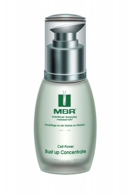 MBR Cell-Power Bust Up Concentrate – Концентрат для бюста