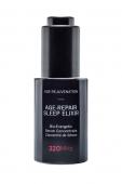 320 MHz Age-repair Sleep Elixir Ночная антивозрастная сыворотка