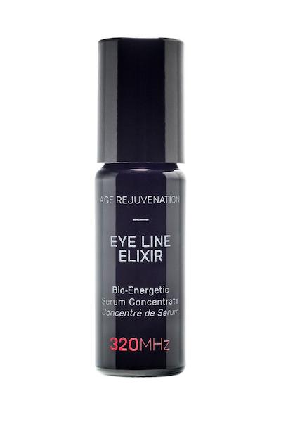 320 MHz Eye Line Elixir Сыворотка для кожи вокруг глаз