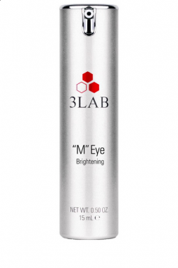 3LAB М Eye Brightening – Крем для области вокруг глаз