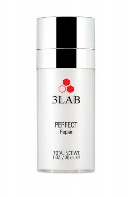 3LAB Perfect Repair – Идеальная двухфазная восстановитель-сыворотка c витамином C для лица