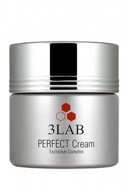 3LAB Perfect Cream – Идеальный крем для лица