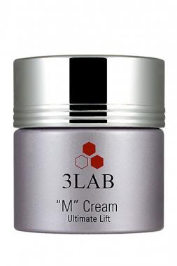 3LAB M Cream – Крем для лица