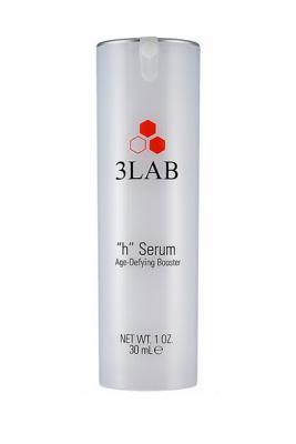3LAB H Serum – Комплекс-сыворотка для лица