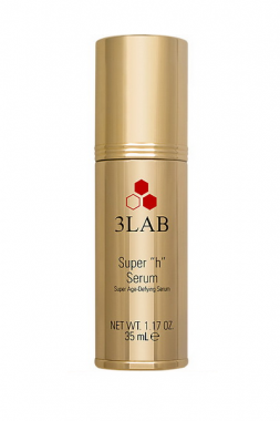 3LAB Super H Serum – Супер комплекс-сыворотка для лица