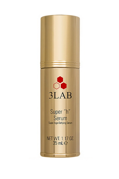 3LAB Super H Serum – Супер комплекс-сыворотка для лица