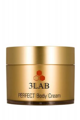 3LAB Perfect Body Cream – Идеальный крем для тела