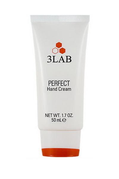 3LAB Perfect Hand Cream – Идеальный крем для рук