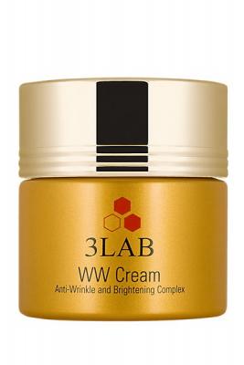 3LAB WW Cream – Антивозрастной крем для лица