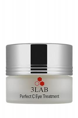 3LAB Perfect C Eye Treatment – Идеальный крем с витамином С для контура глаз