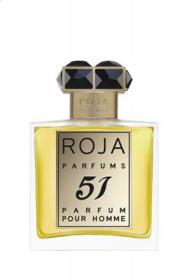 Roja Parfums 51 Pour Homme
