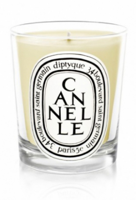 Diptyque Cannelle