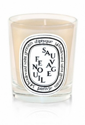 Diptyque Fenouil Sauvage
