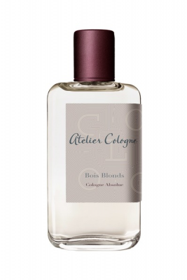 Atelier Cologne Bois Blonds
