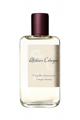 Atelier Cologne Vanille Insensee