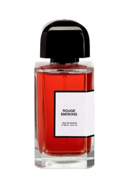BDK Parfums Rouge Smoking