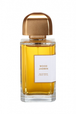 BDK Parfums Wood Jasmin