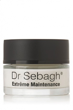 Dr Sebagh Extreme Maintenance Cream – Крем Абсолют Экстрим для лица