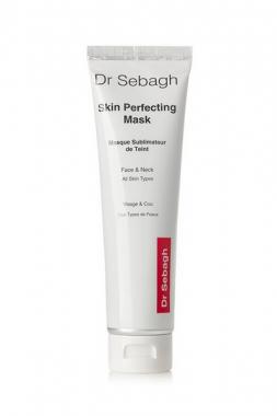 Dr Sebagh Skin Perfecting Mask – Маска для идеального цвета лица