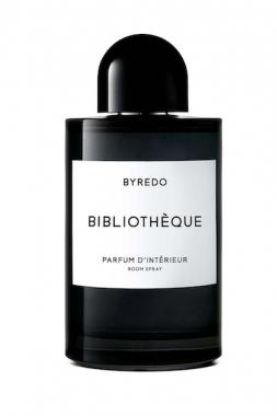 Byredo Bibliotheque Roomspray
