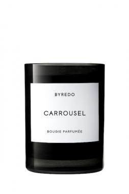 Byredo Carrousel