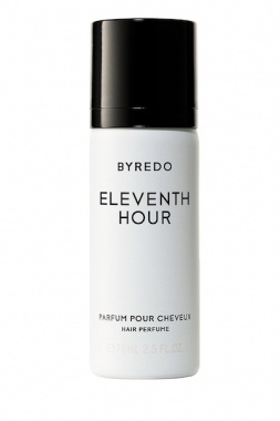 Byredo Eleventh Hour Hair Perfume