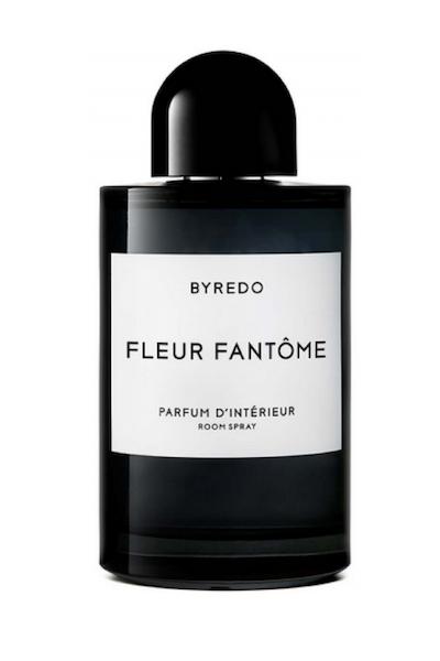 Byredo Fleur Fantome Roomspray