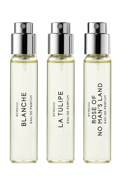 Byredo La Selection Florale