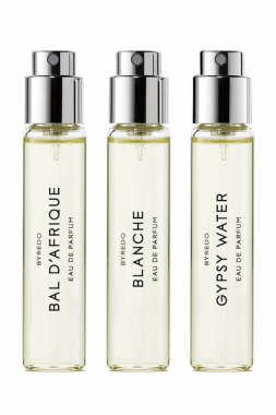 Byredo La Selection Nomade