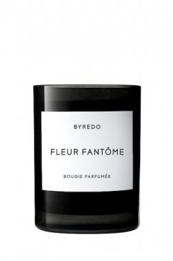 Byredo Fleur Fantome