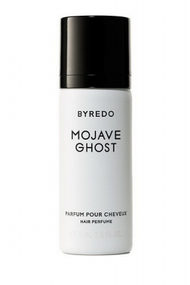 Byredo Mojave Ghost Hair Perfume