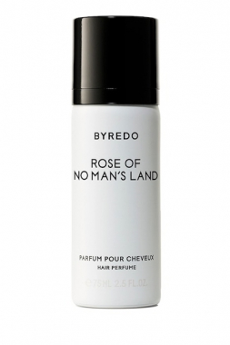 Byredo Rose of No Man's Land Hair Perfume