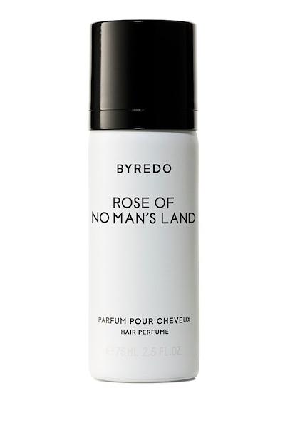 Byredo Rose of No Man's Land Hair Perfume