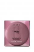 Byredo Rose
